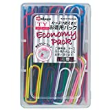 Mitsuya economical color Them Giant (japan import)