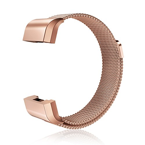 Replacement CHOETECH Milanese Stainless Bracelet