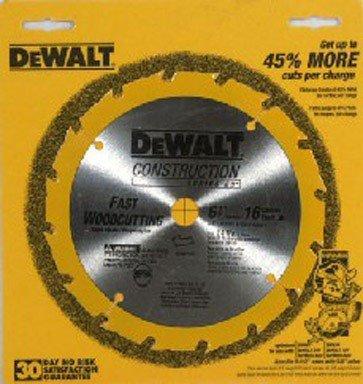 dewalt-dw9155-6-1-2-inch-18-tooth-atb-fast-cutting-carbide-saw-blade-with-5-8-inch-arbor