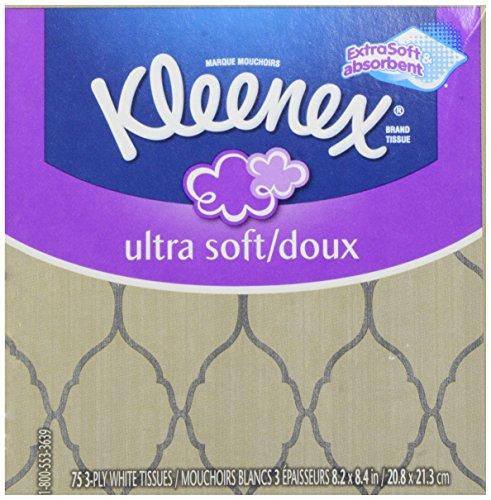 kleenex-facial-tissues-75-ct