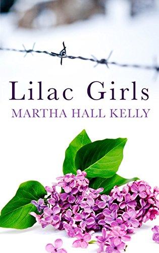 Lilac Girls (Thorndike Press Large Print Peer Picks)