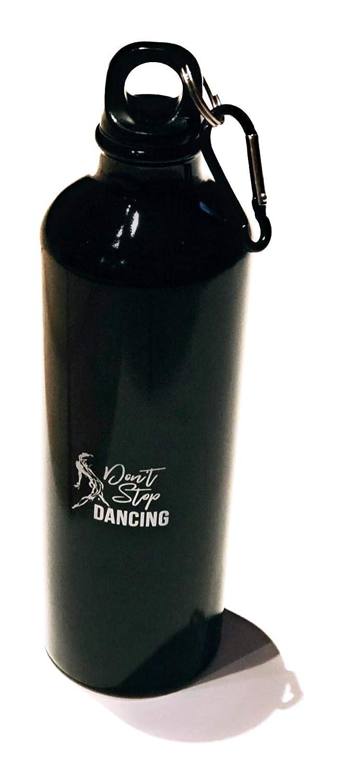 Borraccia 770 ml Dont Stop Dancing