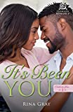 It's Been You (Crush on You Book 2)