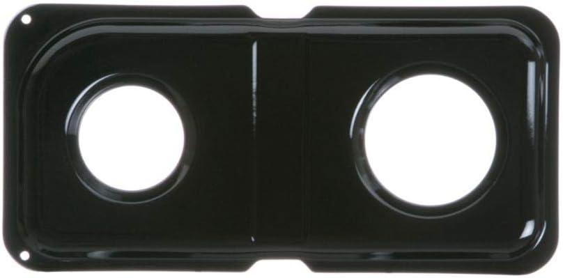 Wb31k5026 Ge Burner Drip Pan