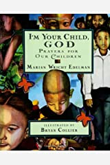 I'm Your Child, God