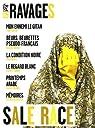 Ravages, n°5 : Sale race par Sorente