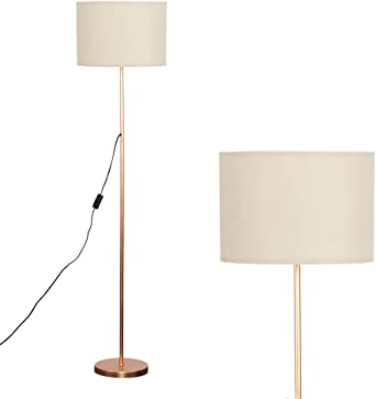 Fenanda is the perfect standing lamp