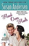 Head Over Heels (Marine, Book 1)