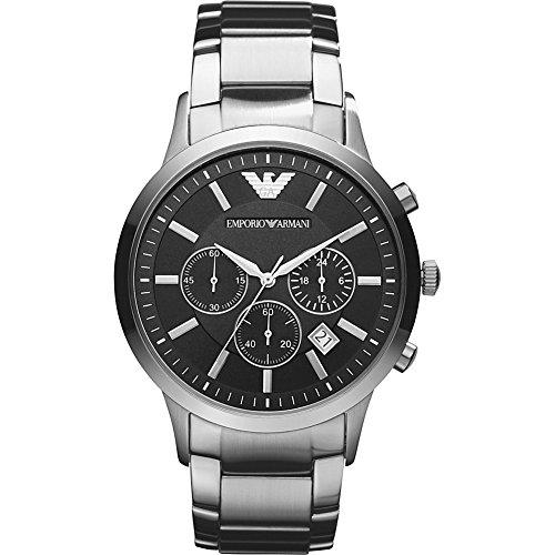 emporio-armani-classic-chronograph-watch