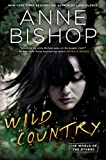 img - for Wild Country (World of the Others, The) book / textbook / text book