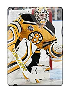 Shirley P. Penley's Shop Best boston bruins (48) NHL Sports & Colleges fashionable iPad Air cases