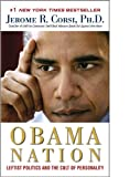 Obama Nation, Jerome R. Corsi, 1439189692