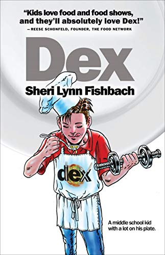 DEX ()