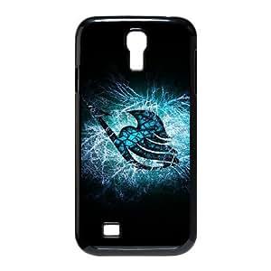 Samsung Galaxy S4 I9500 Phone Case Fairy Tail C-CS77038