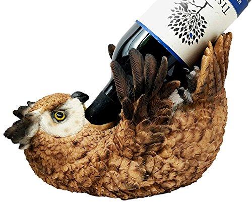 owl wine - 9