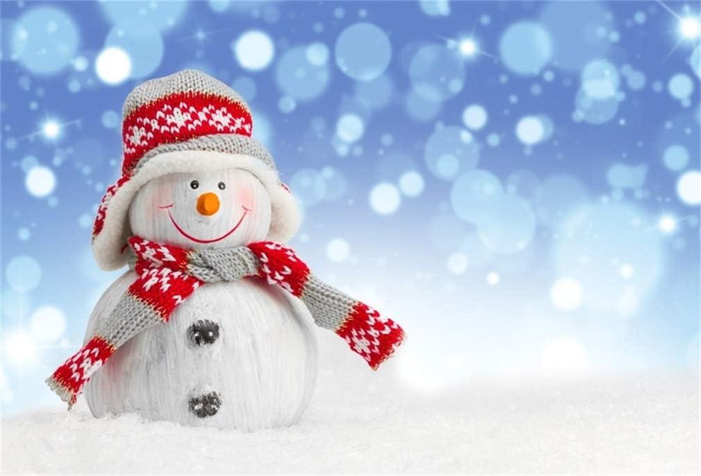 YongFoto 2,2x1,5m Fondos Fotograficos Navidad Pino Paisaje Cubierto Nieve Copos Nieve Sol Naturaleza Invierno Feliz a/ño Nuevo Fondos para Fotografia Fiesta Ni/ños Boby Estudio Fotogr/áfico Accesorios