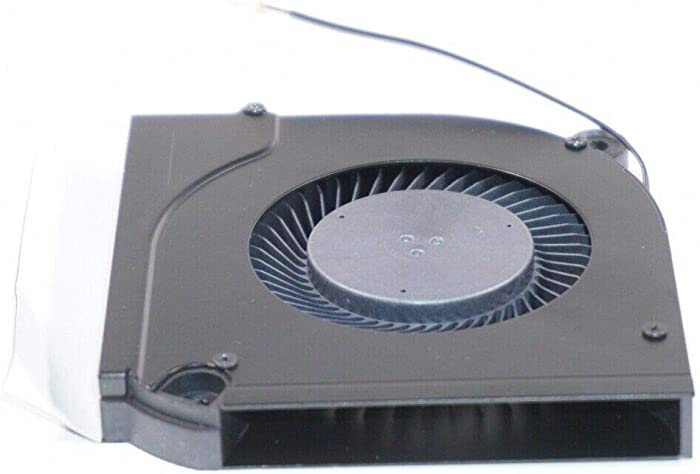 Top 8 Replacement Fan Acer Laptop 4417G7017