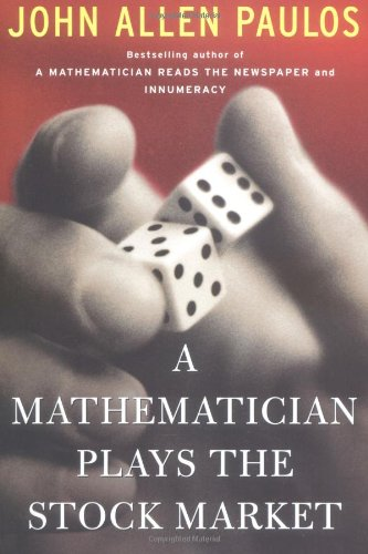 Download A Mathematician Plays The Stock Market PDF