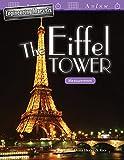 Engineering Marvels: The Eiffel Tower: Measurement (Mathematics Readers)