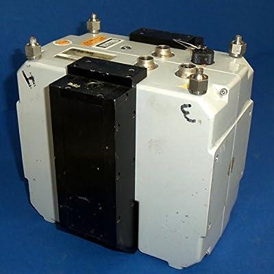 Raytek RAYTMP50LT THERMAL PROCESS IMAGER MP50 20-300DEG C