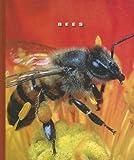Bees, Sophie Lockwood, 159296818X
