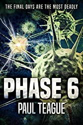 Phase 6