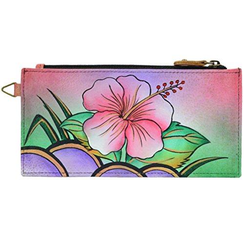 anna-by-anuschka-handpainted-leather-organizer-wallethawaiian-hibiscus-credit-card-holder-hwh-hawaii