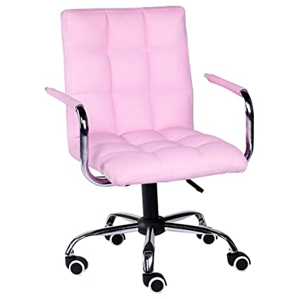 Superb Amazon Com Wqzb Chairs Ergonomic Swivel Chairs 10Cm Pdpeps Interior Chair Design Pdpepsorg