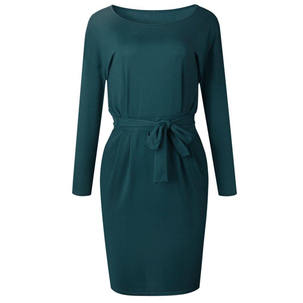 割引購入 Kikoy womens dresses dresses DRESS レディース B07HN6R69Z B07HN6R69Z グリーン DRESS Small, イナシ:a9800f90 --- a0267596.xsph.ru