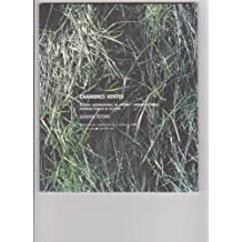 Garden Rooms - First Edition (bilingual)