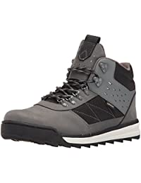 Volcom Men's Shelterlen Gore-Tex Winter Boot