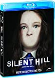 silent hill 2 movie - Silent Hill [Blu-ray]
