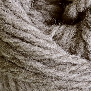 Cascade Yarn - Lana Grande - Antique 6043-100% Peruvian Wool