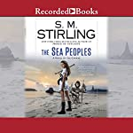 The Sea Peoples | S. M. Stirling