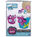 Cool Maker Pottery Project Kits - Hip Holders Refill Project Kit by Spin Master (Packaging May Vary)