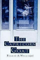 The Capricorn Goat Paperback