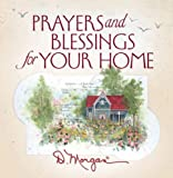 Prayers and Blessings for Your Home, , 0736921575