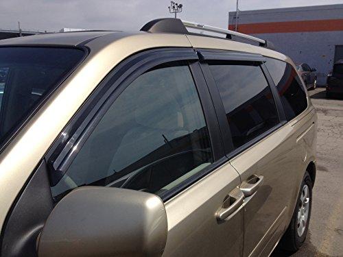 jsp-218037-sedona-side-window-deflector-2006-2014-fits-kia-rain-guard-visors