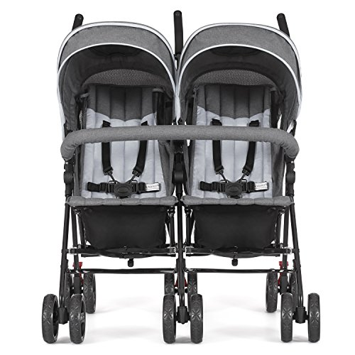 Buy umbrella stroller for twins