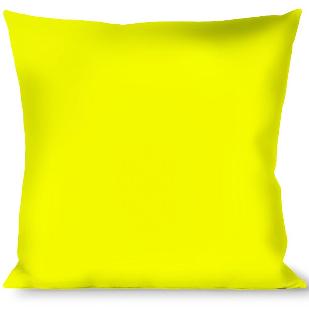 Kess InHouse NG1010ABR01 Nathan Gibbs Orange Leaf Tea Teal Blue Bed Runner 34 X 86,