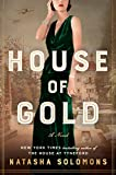 #10: House of Gold