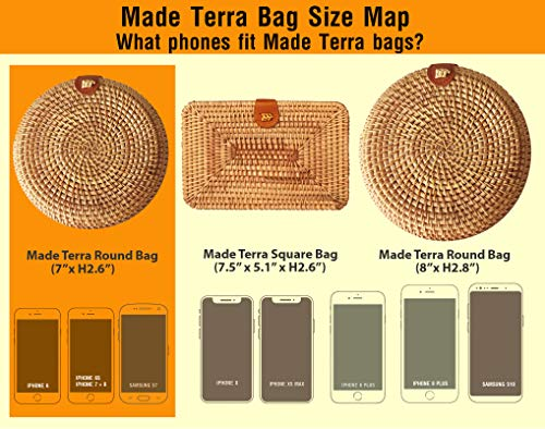 MadeTerra Rattan Crossbody Bags for Women | Square Woven Wicker Straw Purses (7"|500|394|?|a33a970a69fe307692f02737147e5d9b|False|UNLIKELY|0.35361146926879883