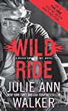 Wild Ride (Black Knights Inc. Book 9)