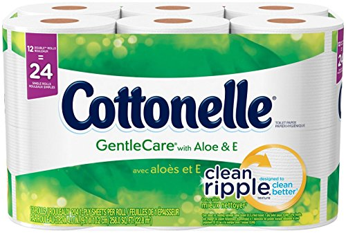 cottonelle-gentle-care-with-aloe-and-e-double-roll-toilet-paper-204-ct
