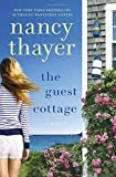 Image of The Guest Cottage: A Novel