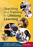 img - for Teaching and Training in Lifelong Learning by Andy Armitage (2012-03-01) book / textbook / text book