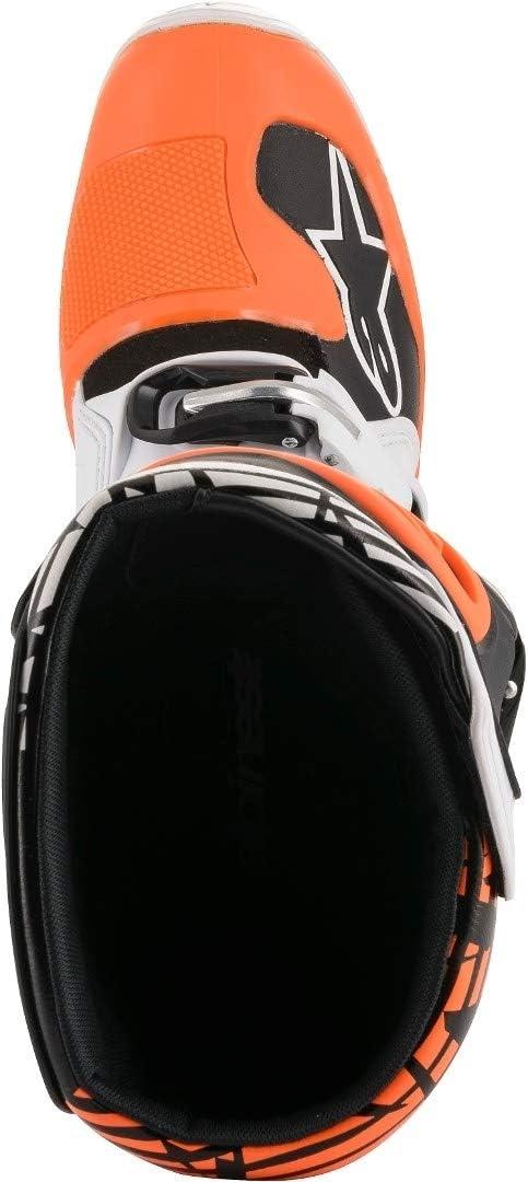 Victory LE Alpinestars Tech 5 Boots 12