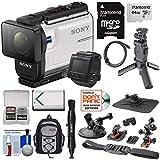 Sony K-94869-05