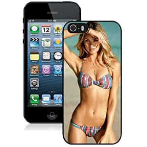 New Custom Designed Cover Case For iPhone 5s With Candice Swanepoel Girl Mobile Wallpaper(8).jpg