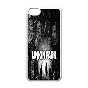 LTTcase Personalised Linkin Park Case for iphone 5c